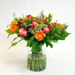 philippo-flowers-boeket-indian-summer