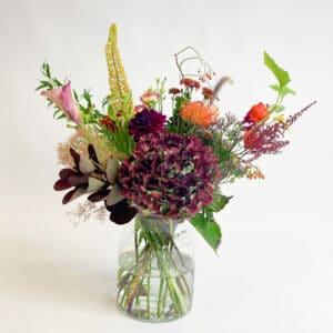 philippo-flowers-boeket-pumpkin-spice